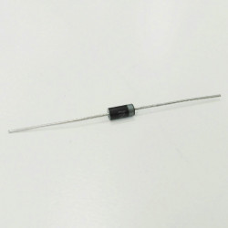 SIGNAL RECTIFIER DIODES...
