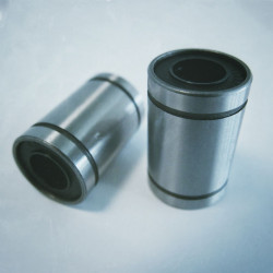 LM Lineal bearings